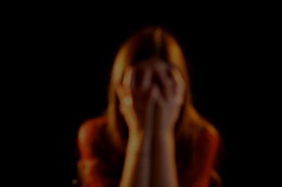 Missbrauch & Gewalt